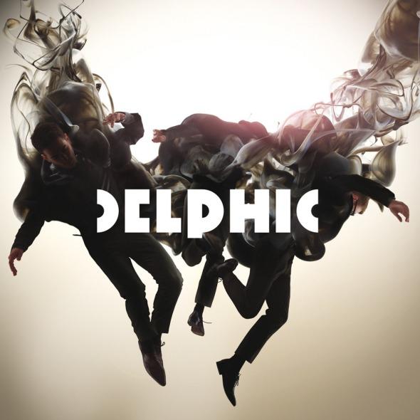 delphic_cirkovic