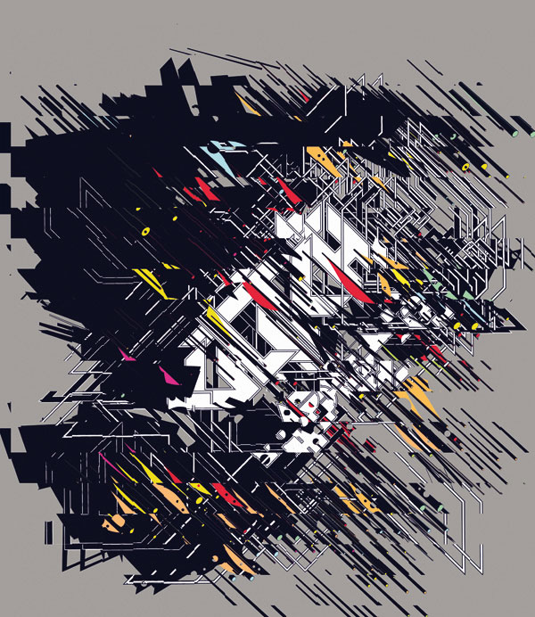 Glitch_Poster02