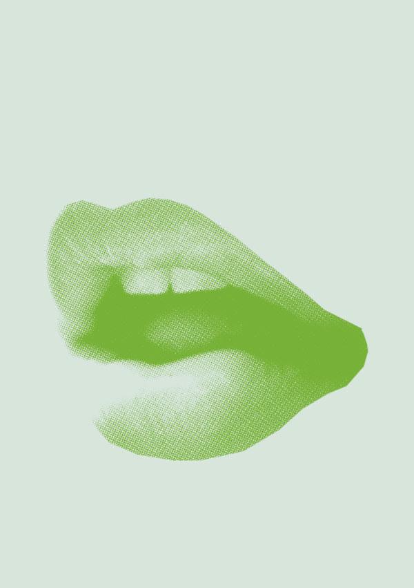 iwantdesign_lips