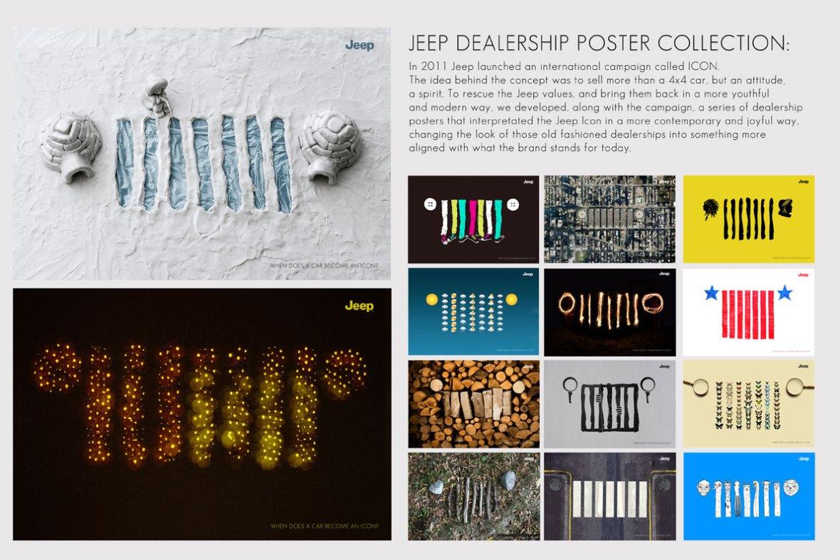 jeep_icon