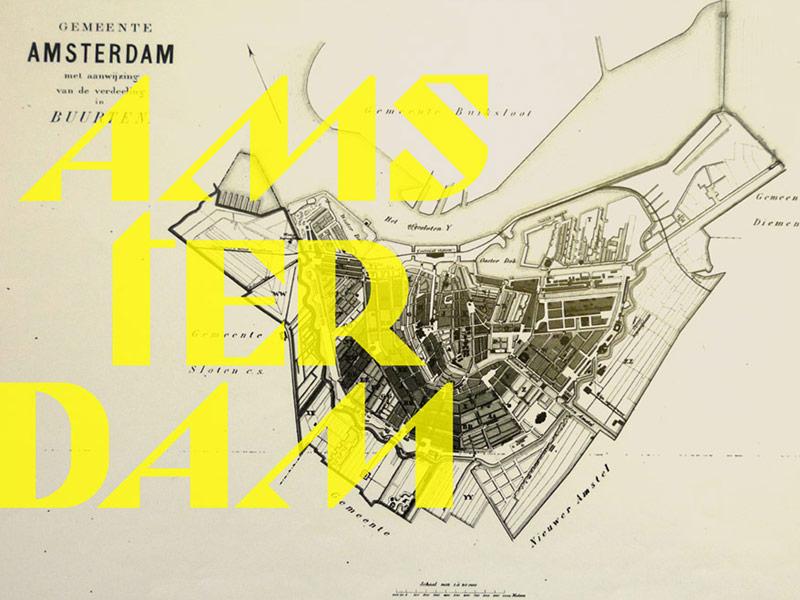 logo_adam2