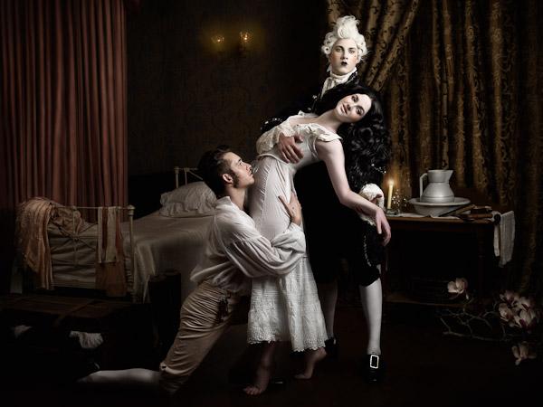 Alexia-Sinclair-The-Marriage-of-Figaro