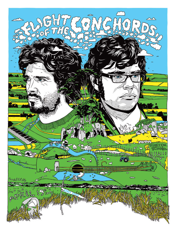 flightof_theconchords1