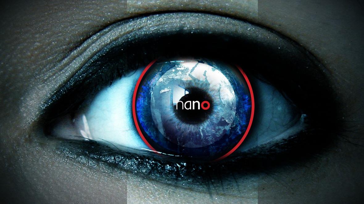 3Sat Nano