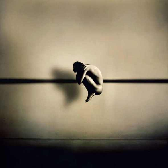 Martin Stranka - Rejected