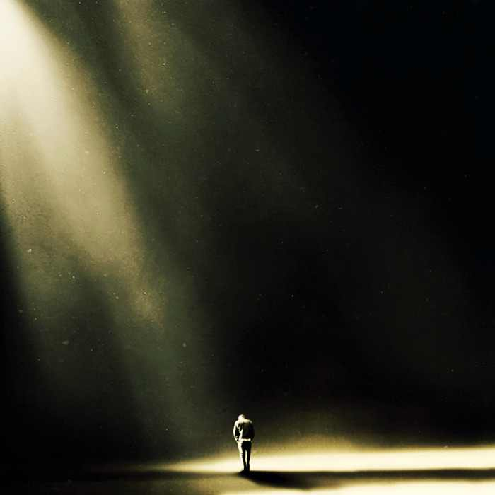 Martin Stranka - But I Would