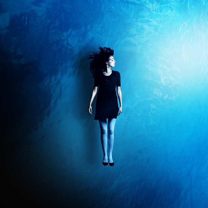Martin Stranka - Meet Me Half Way