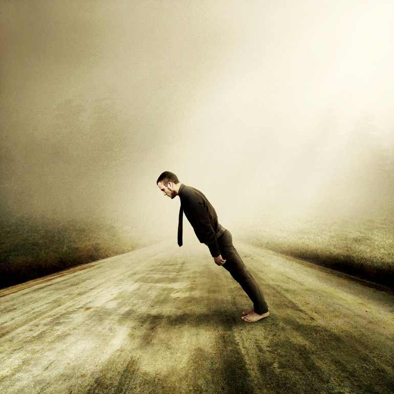 Martin Stranka - Tied Together