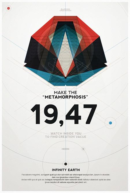 19_47_by_Metric72