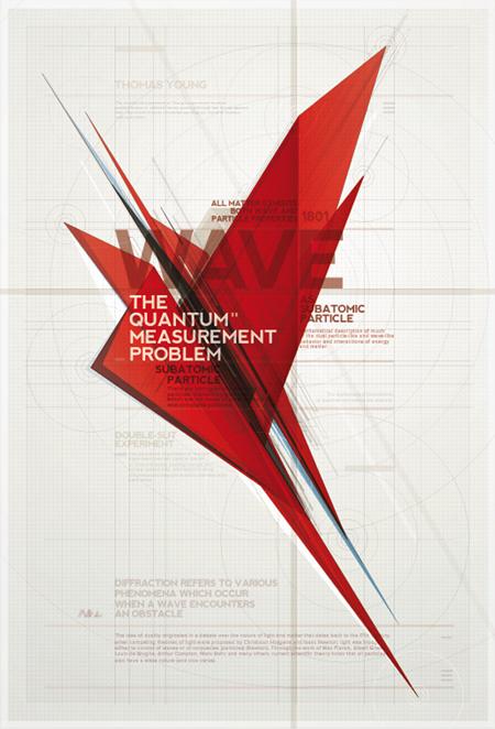 quantum_measurement_problem_by_metric72