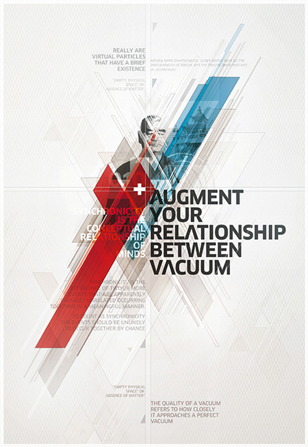 vacuum_relationship_by_metric72