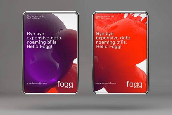 fogg_3