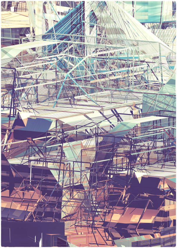 atelier_olschinsky_9