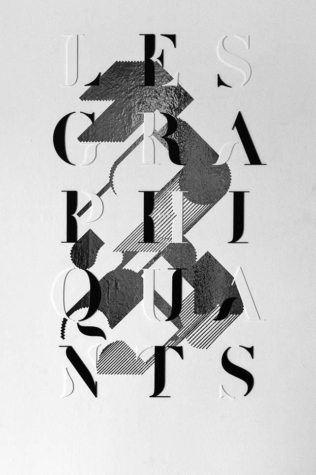 les_graphiquants_1
