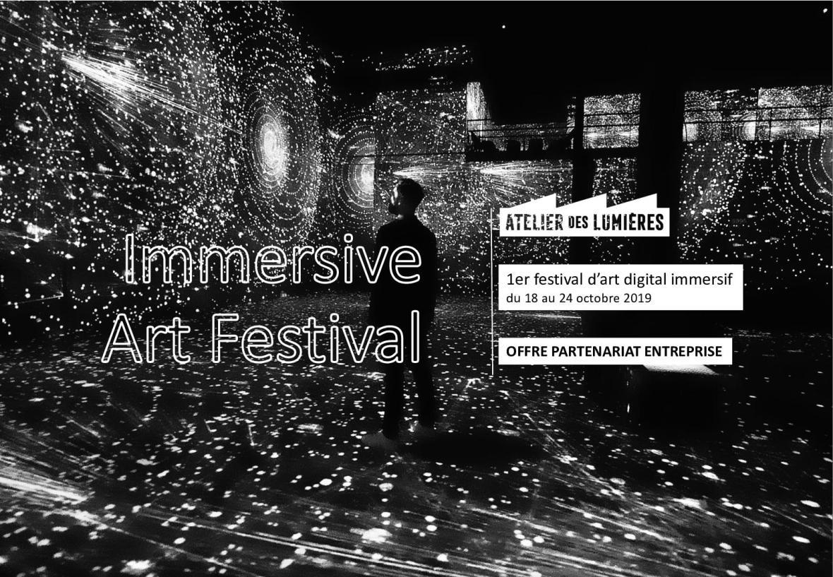 immersiveartfestivalparis